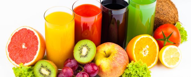 Tasty and Healthy Coldrinks for Summer – Here is the recipe for tasty, healthy and natural coldrinks and juices especially for the summer season. Natural juices and coldrinks are far...