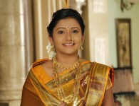 Jui Gadkari Marathi Actress : Jui Gadakari is a Marathi Tv serial actress. She is the great granddaughter of the famous theatre artist Ram Ganesh Gadkari. Jui started her career as a...