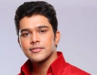 Suyash Tilak Suyash Tilak is a Marathi actor. Today he is a known face on Marathi television with two of his serials in TRPS. Ka re Durava as Jay on...
