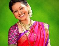 Ketaki Chitale Marathi Actress : Ketaki Chitale Is Marathi & Hindi Television Actress, Dancer/Choreographer. Her Most Memorable Role was as Aboli in Ambat Goad.  Ketaki has acted in a few commercials such...