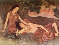 Vat Purnima Vrat is a significant Hindu festival celebrated by married women observing fast for their husbands' long life and wellness. Vat Purnima which is also called Vat Savitri is...