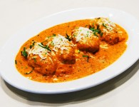 Malai Kofta, it is always for a celebration time! This is one dish which nobody will get bored of even if it is served at every day. in this post...