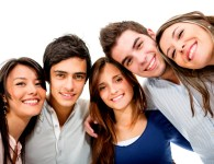 Young people possess energy, but it should be channelized in the right direction. Misguided youth may do greater harm to the society than even the worst enemy can do. Moreover,...