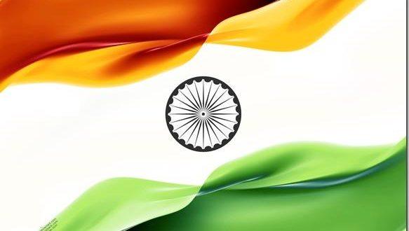 Aata-Uthavu-Sare-Raan-Song-Lyrics-Deshbhakti-Geete-583x330