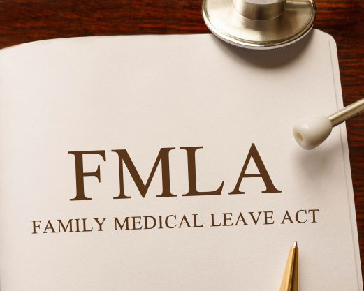 Family Medical Leave Act Forms Extended through 2021 - Are They