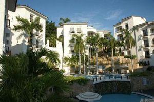 hotel-marina-resort