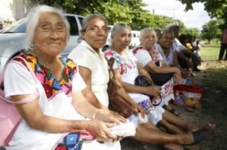 turismo-alternativo-mayas
