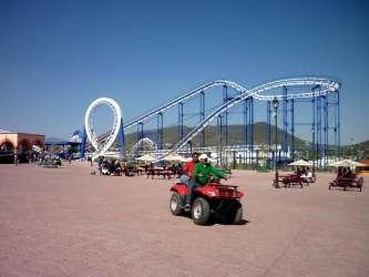 parque-bicentenario-queretaro-9