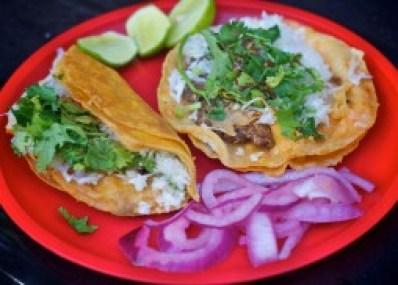 Puerto-vallarta-tacos-birria