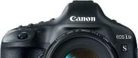 Canon EOS 1Ds 46MP機 フェイク画像