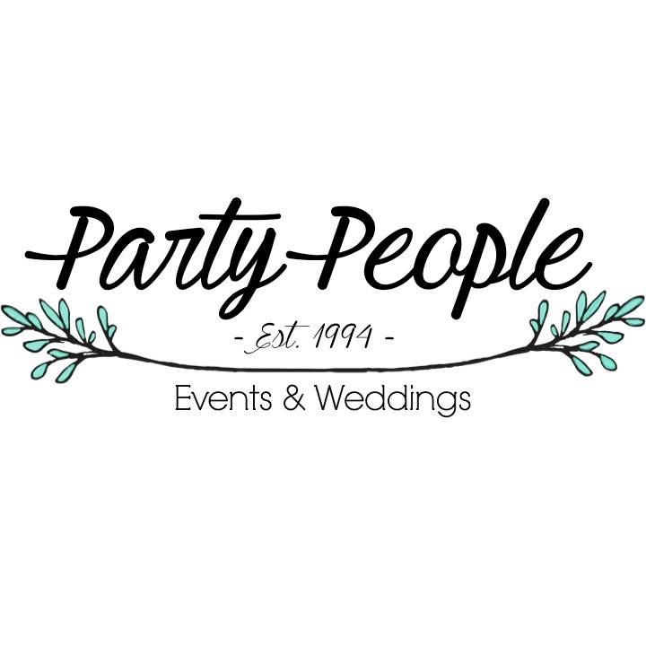 Marbella Party Planning - Family reviews