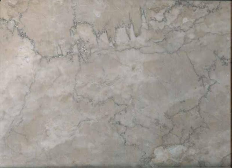 Comfortable Verde Cream Marble Tiles China Verde Cream Marble Floors