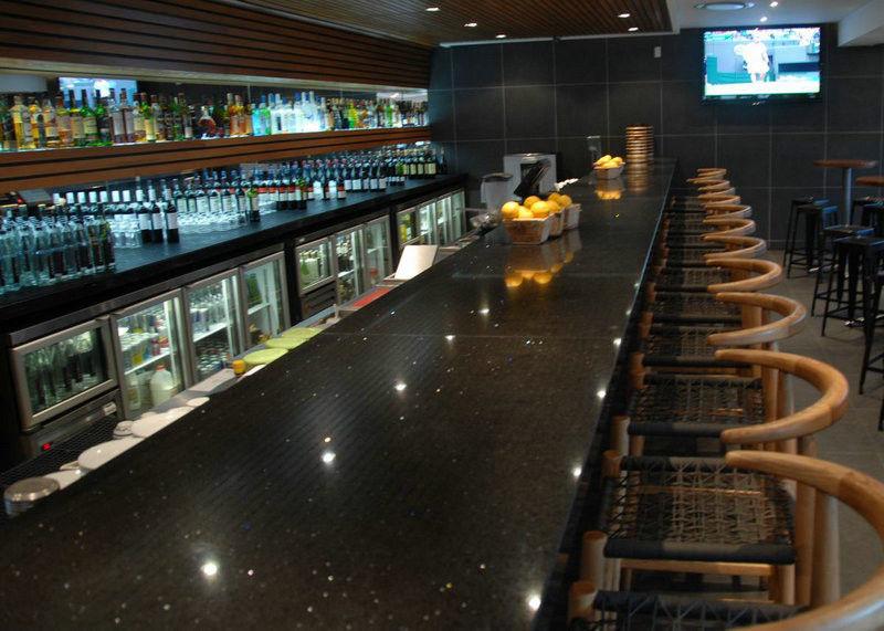 Quartz Bar Tops Commercial Quartz Bar Tops China