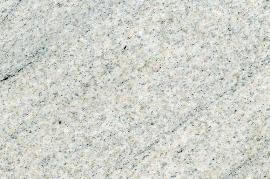meera white auto electrical wiring diagramimperial white granite countertops slabs u0026 tiles