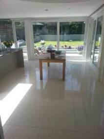 marblelife-marble-floor-polishing-2