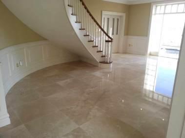 marblelife-marble-polishing-restoration-10