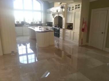 marblelife-marble-polishing-restoration-3