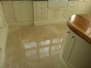 marblelife-marble-polishing-restoration-8