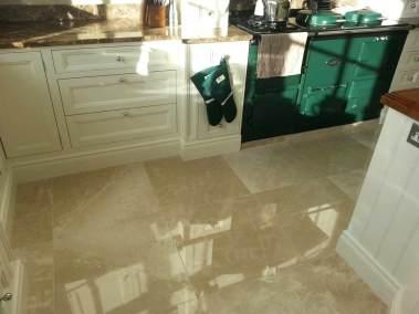 marblelife-marble-polishing-restoration-9