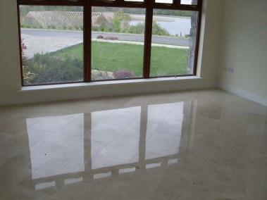 marblelife-marble-restoration-2