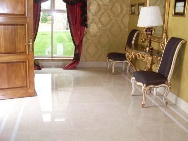 marblelife-marble-restoration-9
