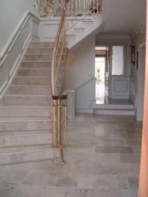 marblife-marble-restoration-10