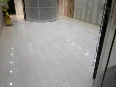 marblelife-commercial-marble-polishing-restoration-11