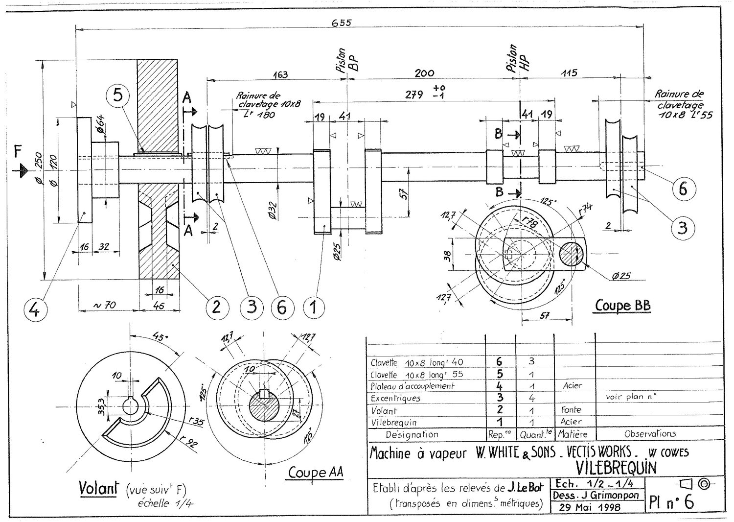 pinball wiring diagrams