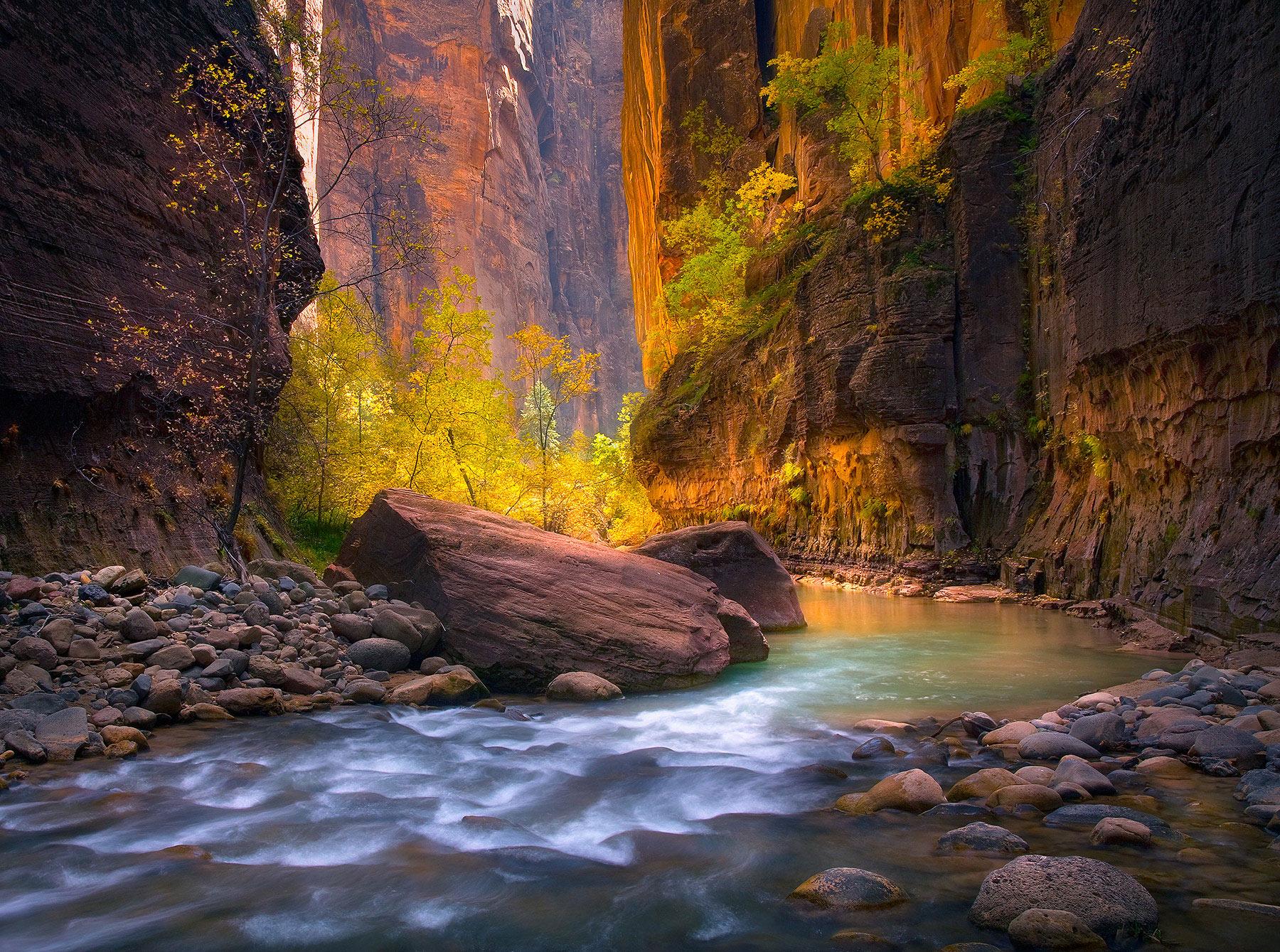 Full Hd Wallpaper For Laptop Amazing Paradise 2006 Virgin River Canyon Utah Marc