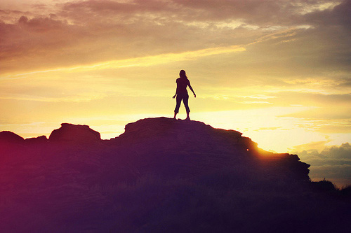 10 Courageous Ways to Live Life Without Regrets
