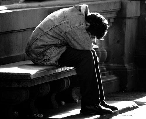 7 Stressful Things to Start Ignoring