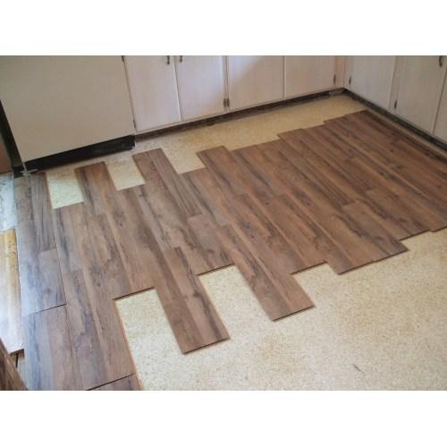 Medium Crop Of Laminate Flooring Costco