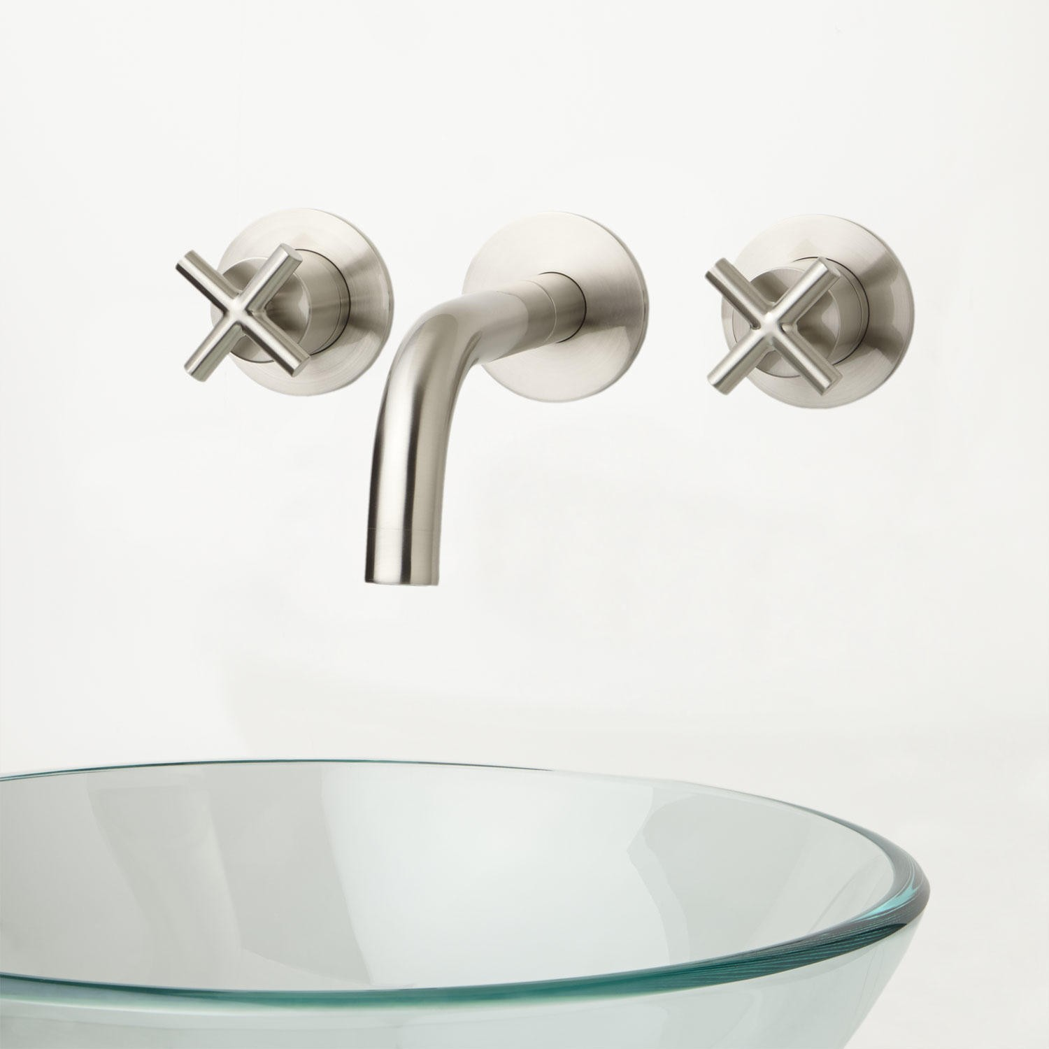 Pfister Parisa Bathroom Faucet   Download How To Fix A Leaky Bathroom Sink  Faucet Double Handle