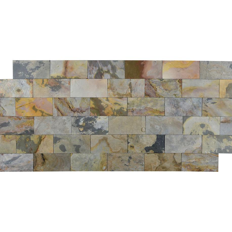 Bathroom Tiles At Menards menards bathroom tile