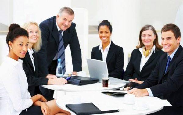 bussines_meeting