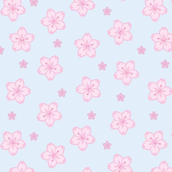 Graphic Designer Quote Wallpaper New Patterns Marceline Smith