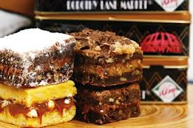 dlm bakery