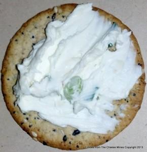 Shari's Blue Cheese Dip