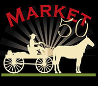 Market50-logobrand-200
