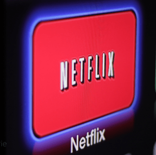 How to get Netflix on the Apple TV in South Africa