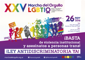 marcha-del-orgullo-2016-final-ok-01