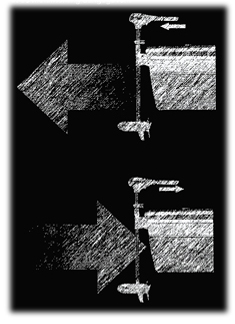 VM5_edited-1