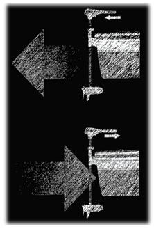 VM6_edited-1