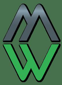 simbolo-empresa