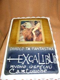 vip_Excalibur40x60 s foto