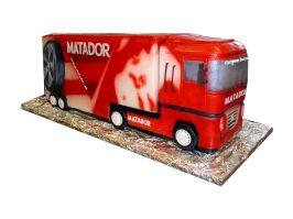 vip_Kamion Matador1m75kg.