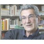 Lezione di Toni Negri: Storia dei movimenti dagli anni 60 a oggi.