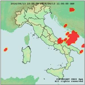 CESI_Mappa