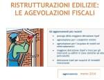 ade_ristrutturazioni_00