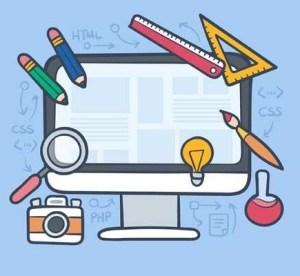 Web_Designer_400x